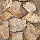Exterior Wall Decoration Sandstone Loose Stone Veneers (SMC-FS059)
