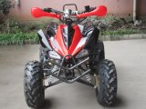 Big Size 110cc ATV with 2 Mirror for Middle East Market (ET-ATV008)