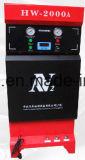 Best Price High Purity N2 Nitrogen Inflator