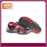Hot Sale Fisherman Beach Sandals