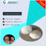 China Steroid Supplier Testosterone Isocaproate Powder Dosage and Uses CAS: 15262-86-9