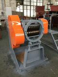 Rotary type Wire Sharpening Machine ( F-150 )