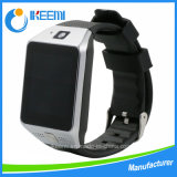Jv08s Smart Watch Bluetooth Watch, Sports Watch for iPhone and Android Phone