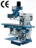 High Precision Multi-Purpose Milling Machine (XL6336G)