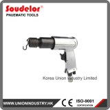 High Quality 190mm Pneumatic Hammer (Round/ Hex)