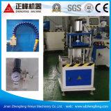 End Milling Machines for Aluminum Door and Window
