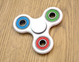 Wholesale Hand Fidget Spinner Toy