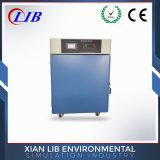 Laborator High Temperature Oven Vacuum Oven