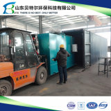 150m3/Day Hospital Sewage Teatment Plant, STP/ETP/Wtp