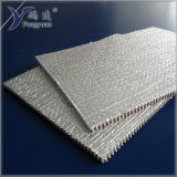 Reflective PE Foam Insulation Material