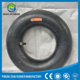Qingdao Factory Agricultural Tractor Butyl Inner Tube with High Quality