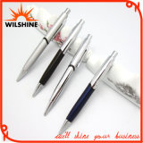 Promotional Custom Ball Pen for Logo Imprint (BP0056)