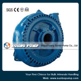 2016 Centrifugal Dredging Pump for Rive Sand & Gravel