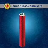 Flash Banger Firecracker /Firecracker Factory/Ce /Liuyang Fireworks/Chinese Firecracker/Gd9001