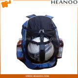 Designer Fashion Ball Basketball/Volleyball/Football Sport Gym Backpack Bag