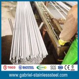 201 316 304 Stainless Steel Pipe