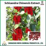 Schisandra Chinensls Powder Extract with Schisandrin