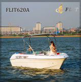 Wave Storm Flit620A Speed Boat with High Quality