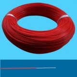 PVC Insulated Electric Copper Wires