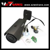 CCTV 700tvl Security Digital Surveillance Video CCD Camera (TR-SR719EFH)