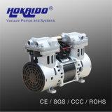 Oil Free Air Compressor for Refrigerating (HP-1400C)