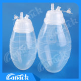 Disposable Silicone Reservoir / Collecting Bulb