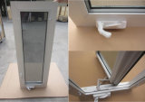 UPVC Handcrank Casement Window to Bahamas