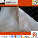 Sublimation Textile Cloth (Top-quality sublimation backlit lightbox banner)