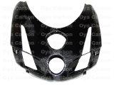 Carbon Fiber Front Fairing Parts for Ducati 749 999