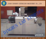 Twin-Screw Extruder for Lab (SYSLG)
