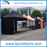 Advertising Folding Tent Display Trade Show Canopy