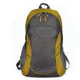 2017college School Bag for Teenager Laptop Bag Backpack Bag Yf-Pb0106