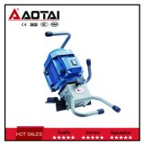 Aotai High Speed Auto Pipe Beveling Cold Cutting Chamfering Machine