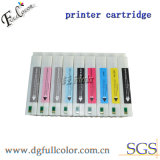 Compatible Ink Cartridge with Pigment Ink for Epson Stylus PRO 7910 / 9910