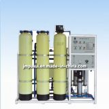 Water Purification System (B-02)
