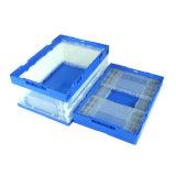 530 Series Folding Carton Collapsible Box