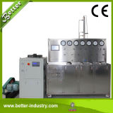 Professional Industrial Essential Oil Extractor