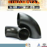 """10"""" ANSI B16.9 Butt-Welded Carbon Steel Pipe Fittings Elbow"""