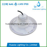 Thread Epoxy Filled LED Swimming Pool Light for Liner Pool/Concrete Pool