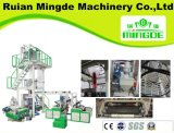 Three Layer Film Blowing Machine