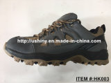 Durable Mens Hiking Boot Shoes