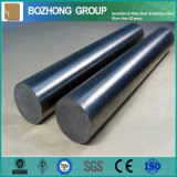 ASTM 904L Stainless Steel Rod for Structural Component