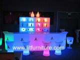 LED Furniture/LED Bar Counter (GR-PL15+21)