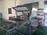 Coating Machine-Expert Supplier of Chocolate Machine (QTYJ(600-1500))
