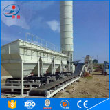 Advanced Technology Stabilized Soil Mixing Plant