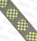 Adhesive Hook & Loop Coin Hook & Loop with Adhesive