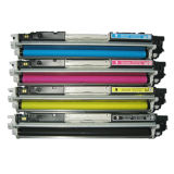 Toner Cartridge for HP CE310-3 Color, HP 126A (CE310-3)
