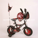 Children Bike/BMX Bicycle/Bicycle (D112)