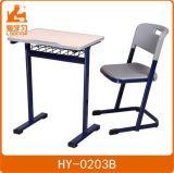 Wooden Steel School Classroom Furniture for Middle School