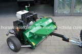 Hot Sale ATV Flail Mower/ATV Mower with Ce Certification